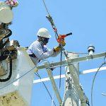 Preocupan retrasos en los proyectos de infraestructura energética