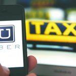 Uber cambia de modelo para operar en Colombia