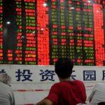 El pánico económico que aprovechó China para comprar poderosas empresas de occidente