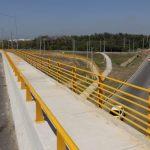 Inversión por $1.2 billones en infraestructura jalonará reactivación económica en Atlántico