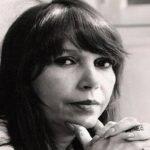 Beca Marvel Moreno para mujeres líderes del Caribe colombiano