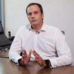 Los retos del sector eléctrico colombiano, vistos por generadores térmicos