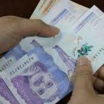 Asobancaria propone declaración de renta universal en Colombia