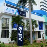 Mejora percepción del servicio de energía en Barranquilla y Santa Marta