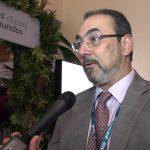 Colombia postuló a Sergio Díaz-Granados para la presidencia del CAF