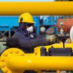 El país debe priorizar la producción local de gas natural: Naturgas
