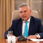 Fenalco solicita la coordinación nacional de un corredor de abastecimiento