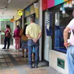 Gobierno Nacional extiende hasta agosto programa Ingreso Solidario