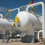 Informe anual de Promigas confirma rol estratégico del gas natural