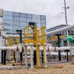 Asoenergía reiteró solicitud de contar con una política integral de gas